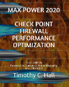 3rd Edition - Max Power 2020: CP FW Performance Optimization PDF